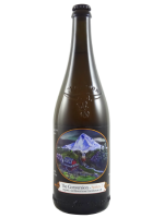 Logsdon Farmhouse Ales The Converstion - Series 2 Organic Northwest Sour Farmhouse Ale 750ml 5.5% ABV