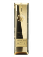 Gold Bar American Whiskey Blend 889 40% ABV 750ml