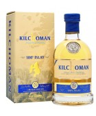 Kilchoman Limited Edition Islay Single Malt 50% ABV 750ml