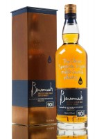 Benromach 10yr Speyside Single Malt 43% ABV 750ml