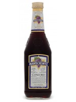 Manischewitz American Concord Grape Wine 11% ABV 750ml