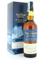 Talisker Distillers Edition 45.8% ABV 750ml