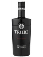 Triibe Celtic Spirit Netherlands 20% ABV  750ml