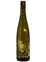 A to Z Riesling Oregon 2014 12% ABV 750ml