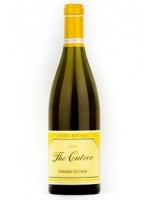 Sonoma Cutrer Chardonnay The Cutrer Russian River Valley  2012 14.2% ABV 750ml