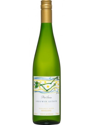 Leeuwin Estate Art Series Riesling Margaret River 2013 12% ABV 750ml