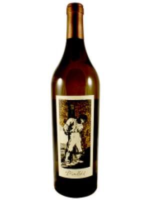 Orin Swift  White Wine Blindfold California 2012  14.5% ABV  750ml