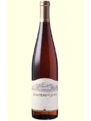 Chateau St. Jean Riesling Alexander Valley 2012 13.2% ABV 750ml