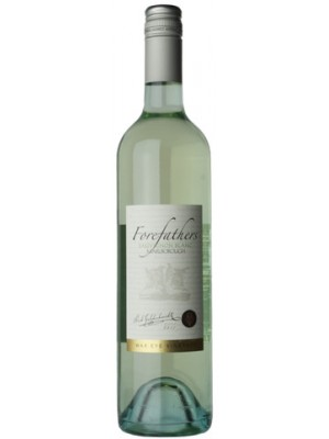 Forefathers Sauvignon Blanc Marlborough 13% ABV 750ml