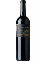 Paul Hobbs Cabernet Sauvignon Napa Valley  2014 14.7% ABV  750ml