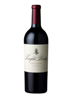 Knights Bridge Cabernet Sauvignon Knights Valley 2006 15.5% ABV 750ml