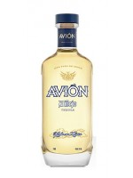 Avion Tequila  Anejo 40% ABV 750ml