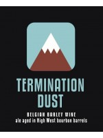 Midnight Sun Termination Dust 22oz