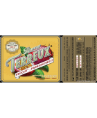 The Bruery Terreux Frucht Passion Fruit 750 ml