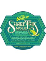 The Bruery Share This  Mole Stout 750 ml