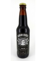 Hair of the Dog and De Molen Collaboration Putin Barrel Aged Imperial Stout 12oz