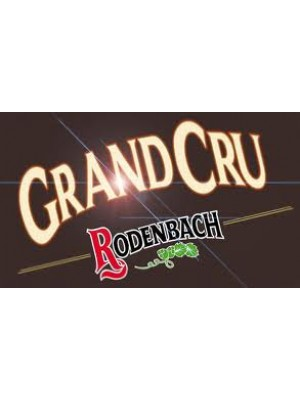 Rodenbach Grand Cru 750 ml