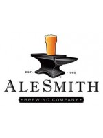 Alesmith Wee Heavy 750 ml