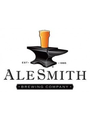 Alesmith Nut Brown 22oz