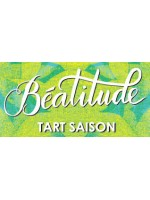 Council Beatitude Beatitude Blueberry 750 ml