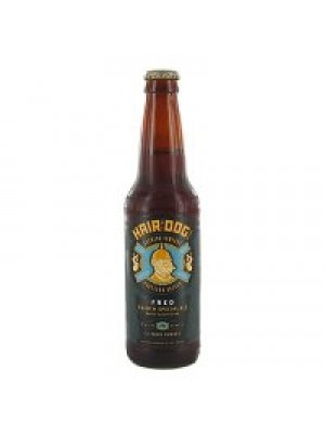 Hair of the dog Fred 12 oz