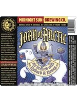 Midnight Sun Joan or Arctic  22oz