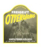 Freigeist Ottekolong Kolsh 500ml