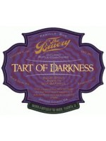 The Bruery Tart Of Darkness 750 ml
