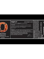 Nogne-0 Tindved 8.5oz