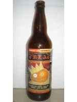 Midnight Sun Brewing Treat 22oz