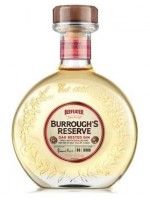 Beefeater Burrough's Reserve Barrel Finished Gin 43% ABV 750ml