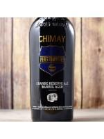 Chimay Grande Reserve Ale Barrel Aged