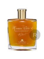 Homere Clement Cuvee Rhum Vieux Agricole Hors D'Age Martinique 44% ABV 750ml