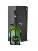 Laurent Perrier Grand Siecle Grande Cuvee Brut NV 12% ABV 750ml