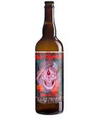 Jolly Pumpkin Sobrehumano Palena 'Ole 750ml
