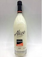 Alize Rose 750ml