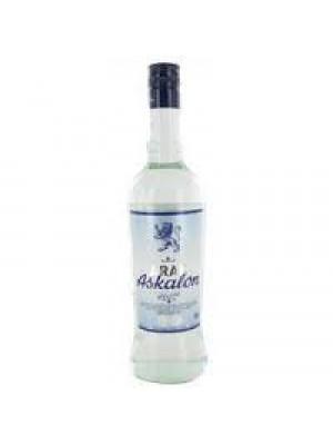 Askalon Arak Extra Fine Special 40% ABV 750ml