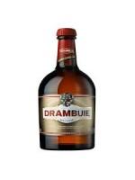 Drambuie Liqueur Original 40% ABV 750ml