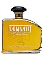 Dumante Verdenoce Liqueur Italy 40% ABV 750ml