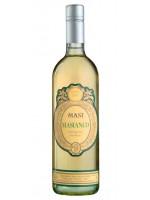Masi Masianco Pinot Grigio-Verduzzo Venezia 2013 13% ABV  750ml