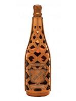 Beau Joie Bertrand Senecourt NV Rose Champagne 12% ABV 750ml