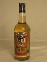Sombrero Negro Tequila Reposado 40% ABV 750ml