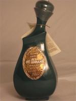 Art Nouveau Tequila Reposado 40% ABV 750ml
