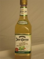 Jose Cuervo Margarita Light 100 calorie 750ml