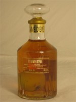 Calvados Pomme D'Eve 600ml