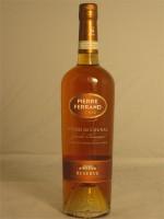 Pierre Ferrand 1er Cru de Cognac Grande Champagne RESERVE 40% ABV 750ml