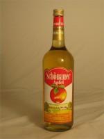 Schonauer  Apfel Germany Apple Schnapps Liqueur 21% ABV 750ml