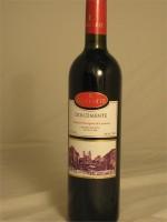 Cantina Gabriele Dolcemente Cabernet Sauvignon & Cesanese NV 12% ABV 750ml