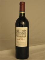 Domaine Laroque La Cite de Carcassonne 2013  13% ABV 750ml