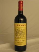 Ruffino Chianti Classico Riserva Ducale 2013 13.5% ABV 750ml